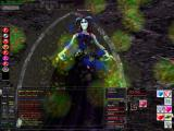 EverQuest: The Planes of Power Windows Terris thule, in Lair of Terris Thule, Plane of Nightmare