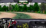 Network Q RAC Rally DOS In-game action