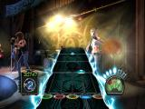 Guitar Hero: Aerosmith Windows Star Power activated