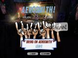 Guitar Hero: Aerosmith Windows Finally the real band!