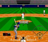 ESPN Baseball Tonight Genesis Strike