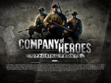Company of Heroes: Opposing Fronts Windows The new Heroes