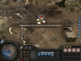 Company of Heroes: Opposing Fronts Windows The prize for my hard efforts