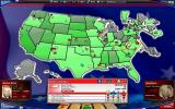 The Political Machine 2008 Windows You'll have many things built and placed across the map when voting time nears