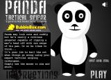 Panda Tactical Sniper Browser Instructions