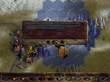 Warhammer 40,000: Rites of War Windows Reinforcements, very good
