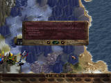 Warhammer 40,000: Rites of War Windows Space Marines are now at my disposal.