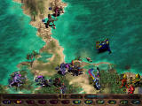Warhammer 40,000: Rites of War Windows We shall fight them on the beaches!