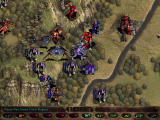 Warhammer 40,000: Rites of War Windows A last stand