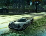 Burnout: Paradise - The Ultimate Box Windows Isn't this GT2400 beauty?