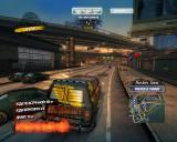 Burnout Paradise: The Ultimate Box Windows Marked man race