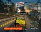 Burnout Paradise: The Ultimate Box Windows The game takes a photo from the web camera when a player is taken out.
