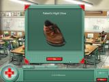 Elizabeth Find M.D.: Diagnosis Mystery Windows Shoe