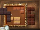 Insider Tales: The Stolen Venus Windows Chocolate box puzzle