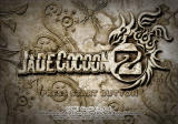 Jade Cocoon 2 PlayStation 2 Title screen