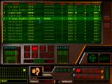 Galax Empires Windows Cargo control panel