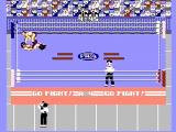 Pro Wrestling NES Could be in trouble here...
