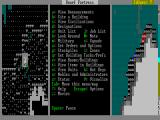 Slaves to Armok: God of Blood - Chapter II: Dwarf Fortress Macintosh Here we all are