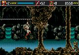 Shinobi III: Return of the Ninja Master Genesis Thought I might drop in.