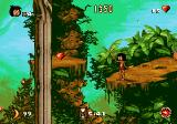 Disney's The Jungle Book Genesis One of those crystals you have to collect