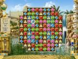 Ashley Jones and the Heart of Egypt Windows Level 1-4