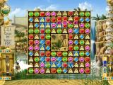 Ashley Jones and the Heart of Egypt Windows Level 1-5