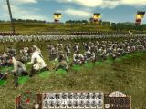 Empire: Total War Windows Attack of the Prussian Clones