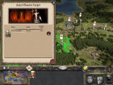 Medieval II: Total War Windows Suffer not the heretic to live.