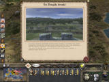 Medieval II: Total War Windows Yikes!