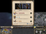 Medieval II: Total War Windows The papal election is underway. Whatever you do, vote for the winner...