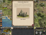 Medieval II: Total War Windows Truly, a house of God