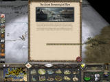 Medieval II: Total War Windows As if plague, war, Mongols and heresy weren't bad enough...