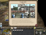 Medieval II: Total War Windows It's time to spread Christs message of peace.