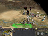 Medieval II: Total War Windows I miss the Mongols ...