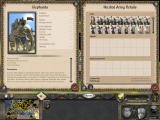 Medieval II: Total War Windows Great. Elephants AND Guns...