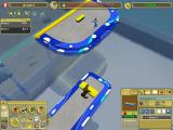 Zoo Tycoon 2: Marine Mania Windows Other animals can be trained too.