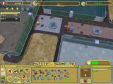 Zoo Tycoon 2: Marine Mania Windows Other new objects in the expansion