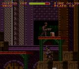 The Untouchables SNES A rapid fire upgrade