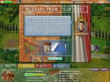 Build-a-lot 3: Passport to Europe Windows Italy