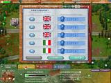 Build-a-lot 3: Passport to Europe Windows Level status