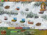 Build-a-lot 3: Passport to Europe Windows Snow