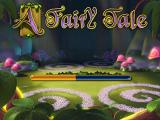 A Fairy Tale Windows Loading screen