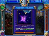 Peggle Windows Some more instructions about special features.