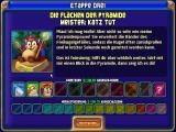 Peggle Windows Introduction of the next master.