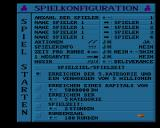 Steigenberger Hotelmanager Amiga Game Setup