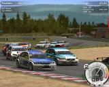 STCC: The Game Windows Track in Norway