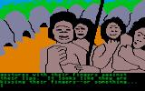 Amazon Atari ST Natives.