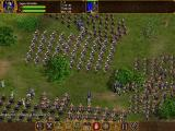 Celtic Kings: Rage of War Windows Before the Battle