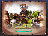 The Settlers II: 10th Anniversary - Vikings Windows The loading screen offers the usual hints