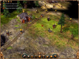 The Settlers II: 10th Anniversary - Vikings Windows A massive battle has erupted